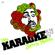 Misty (In the Style of Johnny Mathis) [Karaoke Version] - Ameritz Spanish Instrumentals