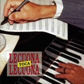 Ernesto Lecuona - Zambra gitana