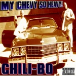 My Chevy So Heavy! - Single