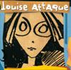 Louise Attaque - Louise Attaque artwork