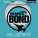 John Gardner - Win, Lose or Die: James Bond Series, Book 8 (Unabridged)