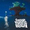Plastic Beach Deluxe Version