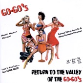 The Go-Go's - Surfing And Spying