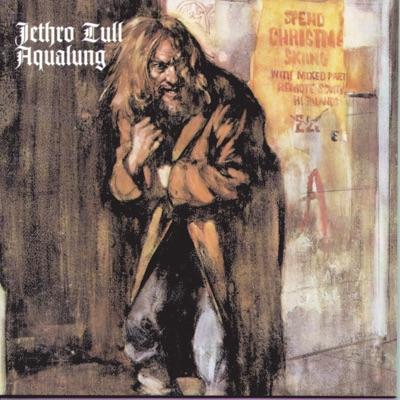 Aqualung (Bonus Track Version) - Jethro Tull