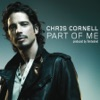 Part of Me - Single, Chris Cornell