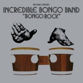 Incredible Bongo Band - Apache