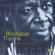 Boubacar Traoré - Kar Kar madison