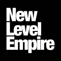 The Last One - New Level Empire