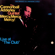 Mercy, Mercy, Mercy (Live) - The Cannonball Adderley Quintet