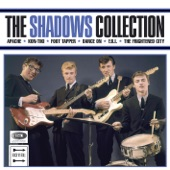 The Shadows - F.B.I.