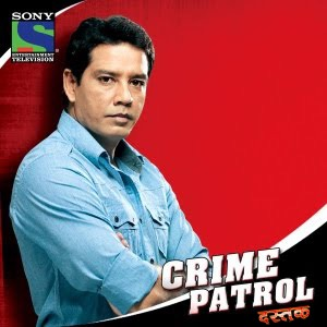 SONY's Crime Patrol - Dastak : Official Podcast | Podbay