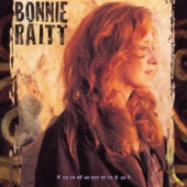 Bonnie Raitt - Cure for Love
