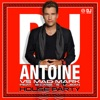 House Party (feat. B-Case & U-Jean), DJ Antoine & Mad Mark
