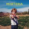 Marteria - Eintagsliebe (feat. Julian Williams) artwork