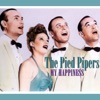 My Happiness - Single, The Pied Pipers