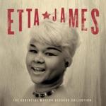 Etta James - W-O-M-A-N