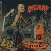 Malignancy - Global Systemic Collapse