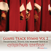 Hark The Herald Angels Sing F [Instrumental Track] Fruition Music Inc. - Fruition Music Inc.