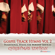 Fruition Music Inc. Christmas Worship Medley (Short Version) [Instrumental Track] - Fruition Music Inc.
