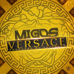 View album Versace - Single