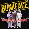 Bunkface - Anugerah Syawal artwork