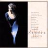 18 Greatest Hits: Sandra - Sandra