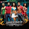 Dhoom 2 Original Motion Picture Soundtrack