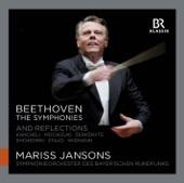 Symphony No. 1 in C Major, Op. 21: I. Adagio molto - Allegro con brio artwork