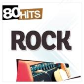 Muddy Waters - Rollin' Stone