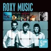 Roxy Music - My Only Love