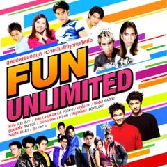 Fun Unlimited