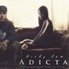 Adicta - Single, Nicky Jam