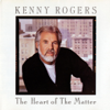 The Heart of the Matter - Kenny Rogers