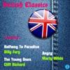 British Classics, Vol. 3