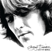 George Harrison - All Those Years Ago (2009 Digital Remaster)
