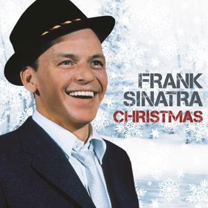 Christmas  Frank Sinatra Frank Sinatra album songs, reviews, credits