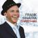 Christmas Memories - Frank Sinatra