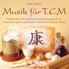 Musik für Traditionelle Chinesische Medizin, Frank Metzner