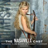 It Ain't Yours To Throw Away (feat. Clare Bowen & Sam Palladio)