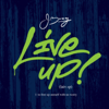 Leaving With Me - J Boog
