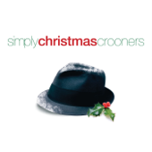 Simply Christmas Crooners