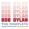 The Complete Album Collection: The 90's-00's