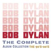 Bob Dylan - Summer Days