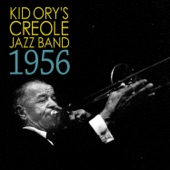 Kid Ory's Creole Jazz Band - At a Georgia Camp Meeting