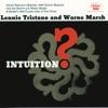 Yesterdays (Digitally Remastered) - Lennie Tristano