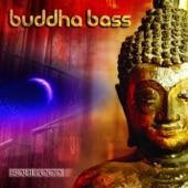 Buddha Bass and Desert Dwellers - Enigmatica (Desert Dwellers Remix)