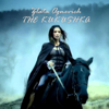 Zlata Ognevich - The Kukushka artwork