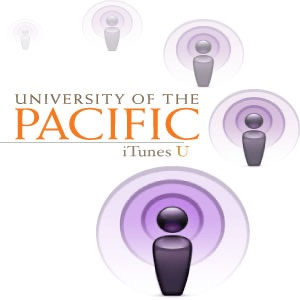 Pacific Legal Scholars Accelerated Pre-Law Program - Tab 1