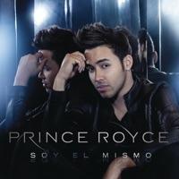 Prince Royce - Soy el Mismo (Bonus Tracks Version)