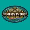 Survivor, Season 29: San Juan Del Sur - Blood vs. Water wiki, synopsis